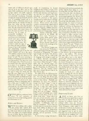 January 12, 1957 P. 18