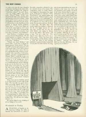January 12, 1957 P. 20