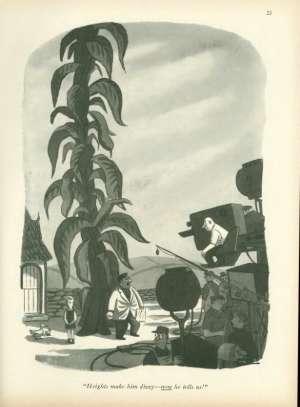 January 12, 1957 P. 22