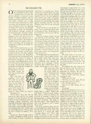 January 12, 1957 P. 24