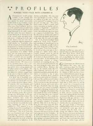 January 12, 1957 P. 34