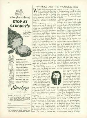January 12, 1957 P. 64