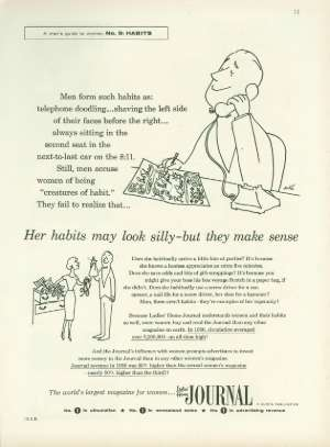 January 12, 1957 P. 72