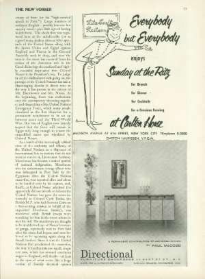 January 12, 1957 P. 76
