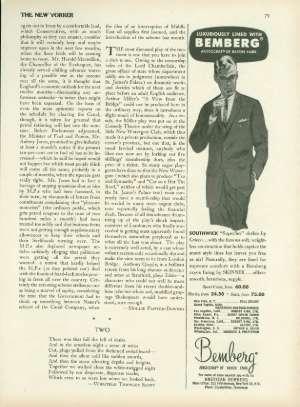 January 12, 1957 P. 79