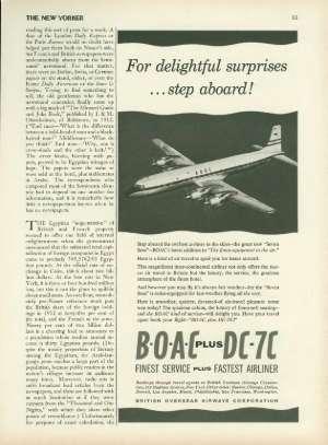January 12, 1957 P. 82
