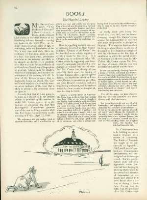 January 12, 1957 P. 92