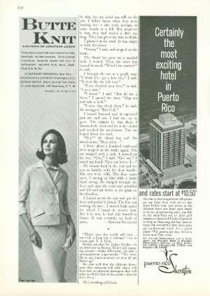 August 22, 1964 P. 101