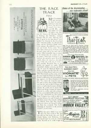 August 22, 1964 P. 112
