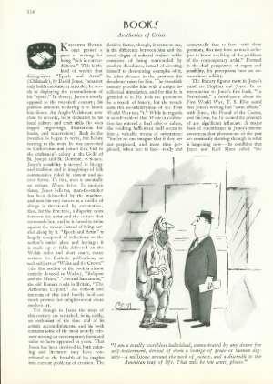 August 22, 1964 P. 114