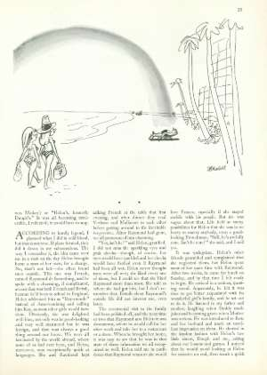 August 22, 1964 P. 34