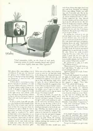 August 22, 1964 P. 37