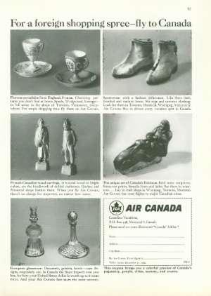 August 22, 1964 P. 96