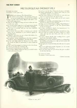 March 12, 1932 P. 19