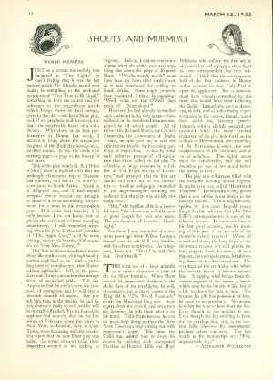 March 12, 1932 P. 32