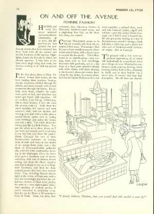 March 12, 1932 P. 52