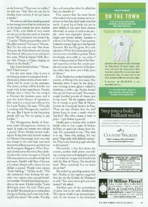 August 23, 2004 P. 44