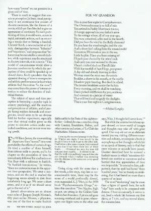 August 23, 2004 P. 64