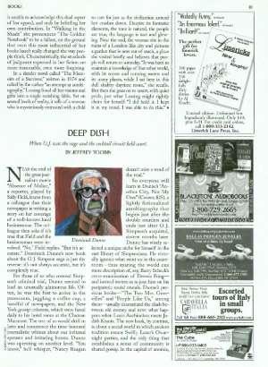 November 17, 1997 P. 111