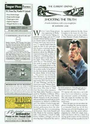 November 17, 1997 P. 114