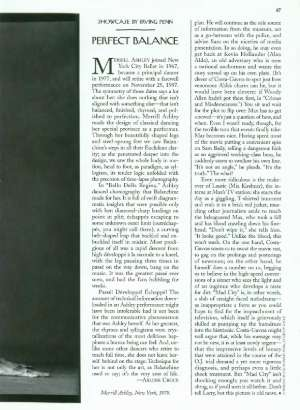November 17, 1997 P. 116