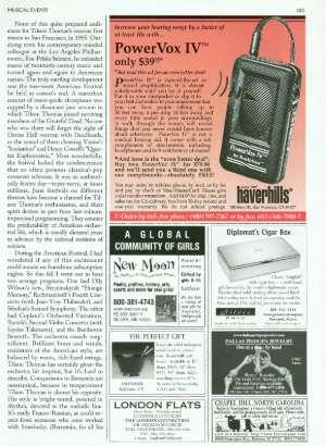 November 17, 1997 P. 124