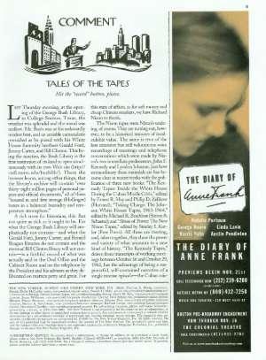 November 17, 1997 P. 11