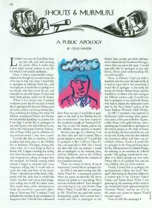 November 17, 1997 P. 128