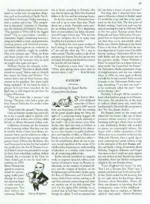November 17, 1997 P. 38