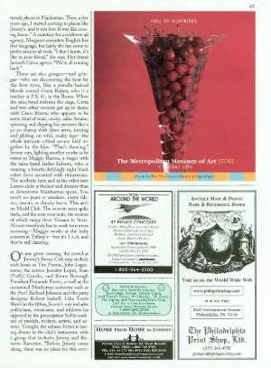 November 17, 1997 P. 46