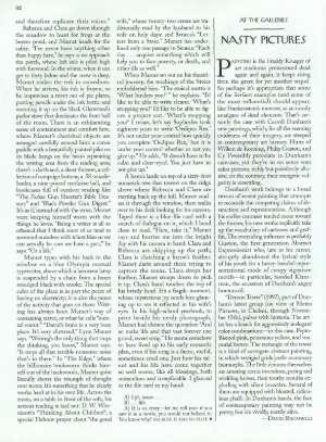 November 17, 1997 P. 82