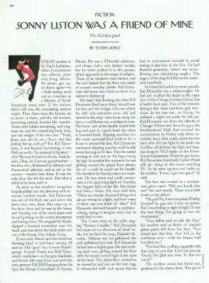 November 17, 1997 P. 84