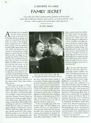 November 17, 1997 P. 90