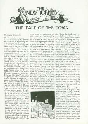 December 31, 1979 P. 21