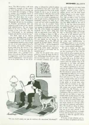 December 31, 1979 P. 23