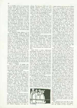December 31, 1979 P. 25