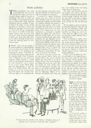 December 31, 1979 P. 26
