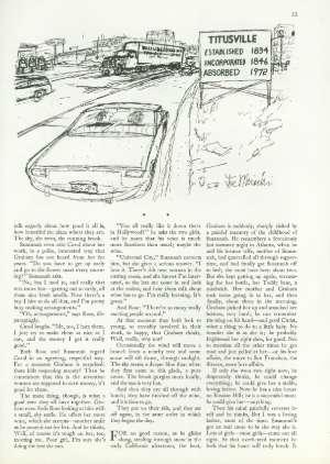 December 31, 1979 P. 32