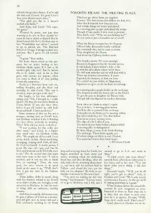 December 31, 1979 P. 36