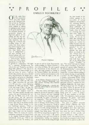 December 31, 1979 P. 38