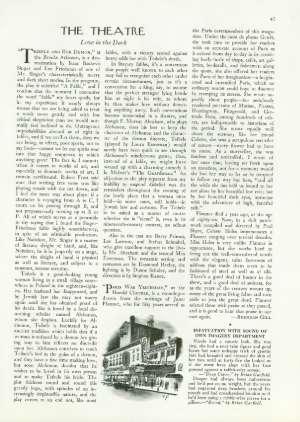 December 31, 1979 P. 47