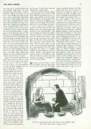 December 31, 1979 P. 52