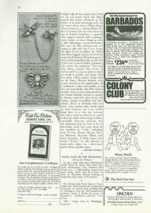 December 31, 1979 P. 55