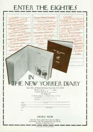 December 31, 1979 P. 60