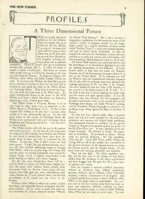 May 30, 1925 P. 9