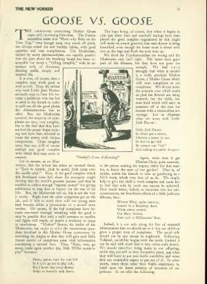 May 30, 1925 P. 11
