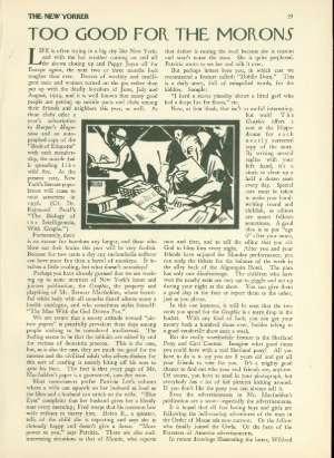 May 30, 1925 P. 19