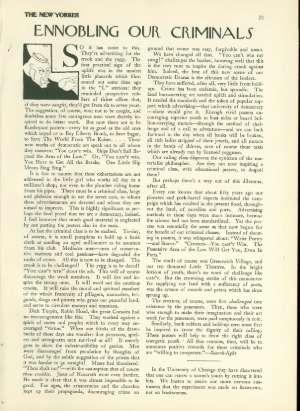May 30, 1925 P. 21