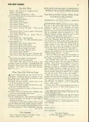 May 30, 1925 P. 23