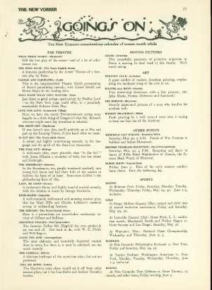 May 30, 1925 P. 24